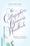 The Calligraphers Business Handbook