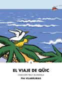El viaje de Qüic