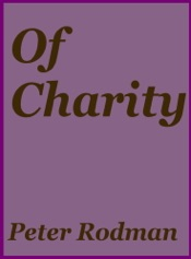 Download Of Charity