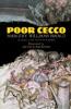 Poor Cecco