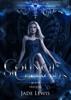 Jade Lewis - Council of Consorts: Prequel  artwork