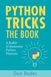 Python Tricks