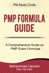 PMP Formula Guide