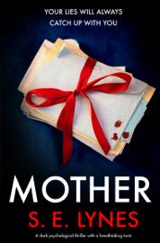 Mother PDF Download