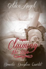 Claiming His Wife book