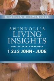 Insights on 1, 2 & 3 John, Jude PDF Download