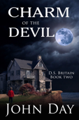 Charm of the Devil