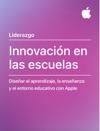 Innovacin En Las Escuelas