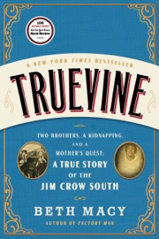 Truevine PDF Download