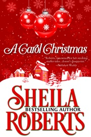 A Carol Christmas PDF Download