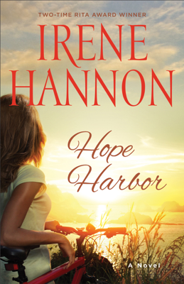 Irene Hannon - Hope Harbor book