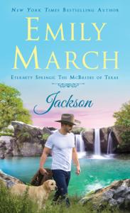 Jackson Book Cover