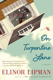 On Turpentine Lane PDF Download