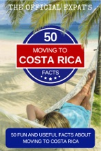 50 Facts About Moving To Costa Rica