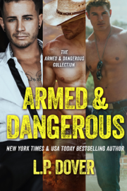Armed & Dangerous Box Set