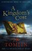 J. R. Tomlin - A Kingdom's Cost  artwork