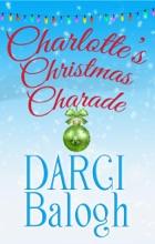 Charlotte's Christmas Charade