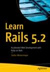 Learn Rails 52
