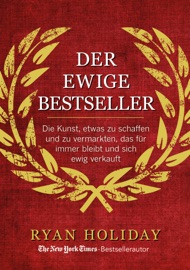 Der ewige Bestseller PDF Download