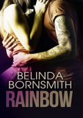 Download and Read Online Rainbow