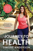 Simone Anderson - Journey to Health artwork