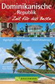 Dominikanische Republik – Zeit für das Beste