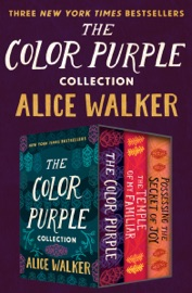 The Color Purple Collection PDF Download