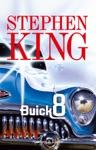 Buick 8 Versione Italiana