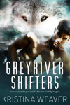 Greyriver Shifters