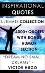 Inspirational Quotes - Ultimate Collection