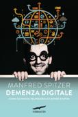 Demenza digitale
