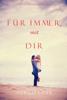 Sophie Love - Für Immer mit Dir (Die Pension in Sunset Harbor—Buch 3) Grafik