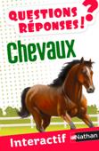 Chevaux- Questions / Réponses