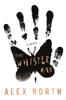 Alex North - The Whisper Man  artwork
