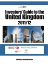 The Investors Guide To The United Kingdom 201112