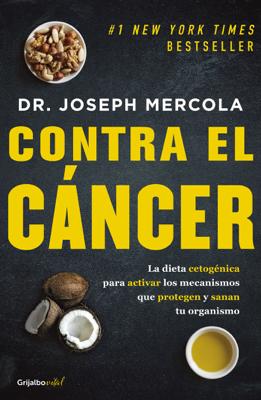 La clave está en la tiroides (Colección Vital) - Joseph Mercola book