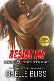Resist Me PDF Download