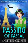 The Passing of Pascal