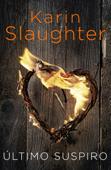O último suspiro Book Cover