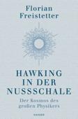 Hawking in der Nussschale