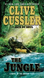 The Jungle PDF Download