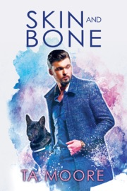 Skin and Bone PDF Download