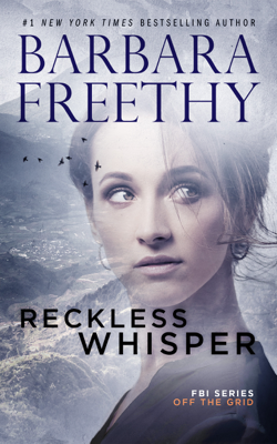 Barbara Freethy - Reckless Whisper book