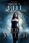 The Billionaires Witch Book One