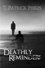 Deathly Reminders book summary