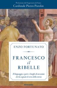 Francesco il ribelle Book Cover