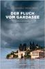 Alessandro Montano - Der Fluch vom Gardasee Grafik