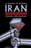A History of Modern Iran: Revised and updated