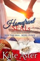 Homefront SEALs