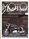 Moto Premium - Edio 25